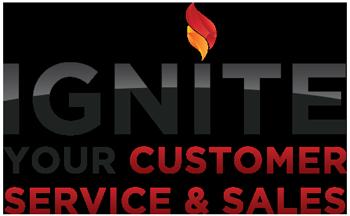 Ignite_Your_Customer_Service_Sales