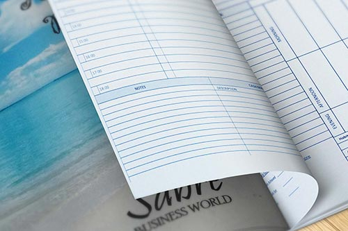 Sabre_Business_World_Diary